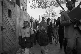 MMB@Ward 5 Community Walk @ Truxton Circle Park.11.15.16.Khalid.Naji-Allah (69 of 77)