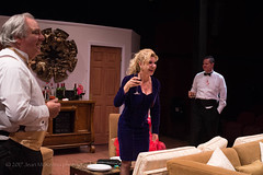 DSC_3194-Edit (Town and Country Players) Tags: towncountryplayers communitytheater rumors neil simon theater thearts 2017