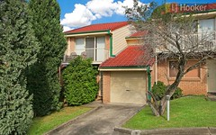 15/307 Flushcombe Road, Blacktown NSW