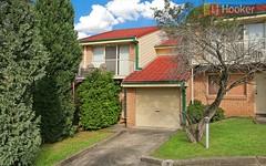15/307 Flushcombe Road, Blacktown NSW
