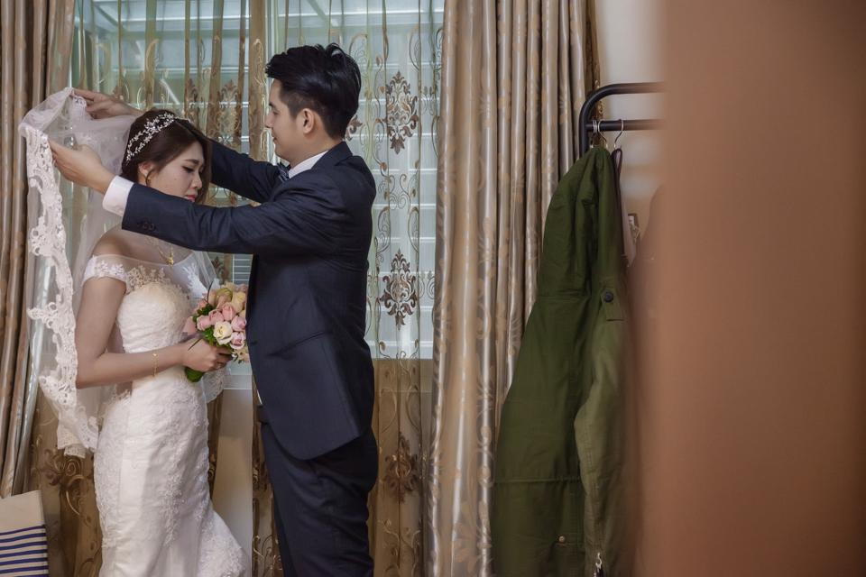 婚禮紀實-106