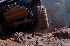 Off-road! (JOAO DE BARROS) Tags: barros joão vehicle car offroad mud