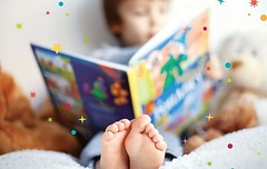 Best Magazines For Kids In India (babylifeindia) Tags: children's magazines newspapers kidsmagazines popular kids