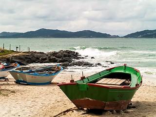 Playa A Fontaiña-_4100535
