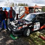 "Kazar Rallye 2017 <a style=""margin-left:10px; font-size:0.8em;"" href=""http://www.flickr.com/photos/90716636@N05/33398742514/"" target=""_blank"">@flickr</a>"