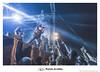 Palco do Rock 2017 - A Origem (Rafael Almeida Fotografia) Tags: actofrevenge awaking batrakiamaldita desafiourbano electricpoison headhunterdc indominus overdosealcoólica carnaval carnaval2017 festival hardcore hardrock metal palcodorock2017 rafaelalmeida rafaelalmeidafotografia rock salvador take02 batrakia maldita