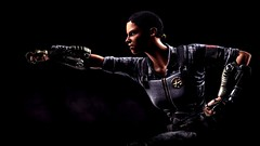 Mortal Kombat X - Jacqueline Briggs 3 - Con 1 2000p (Purple Wing) Tags: mortalkombatx tanya sonya sindel jax cassiecage cassie cage scorpion subzero kitana mileena female sexy woman girl beautiful gorgeous nice sweet hd wallpaper cover background screenshot kungjin kotalkahn dvorah takeda kenshi jacquibriggs jacqui briggs game battle fight fighting war earthrealm outworld liukang kunglao kabal smoke tremor sonyablade raiden darkraiden