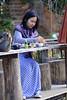 MKP-335 (panerai87) Tags: maekumporng chiangmai thailand toey 2017 people portrait