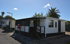 33/50 Junction Road, Barrack Point NSW