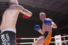 "adam zyworonek fotografia lubuskie zagan • <a style=""font-size:0.8em;"" href=""http://www.flickr.com/photos/146179823@N02/33505836902/"" target=""_blank"">View on Flickr</a>"