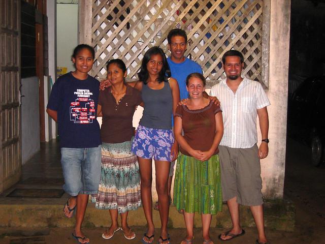 Madagascar2010 - 58
