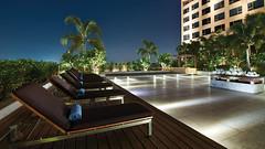 Hyatt Regency Pune (wanderlustsunita) Tags: hyattregencypune punehotels fivestarhotelsinpune luxuryhotels pune