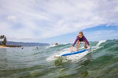 STN_SurfCamp_Spring2017_PRINTS_0030