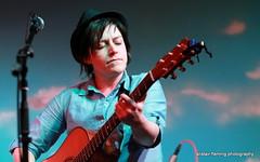 IMG_2458 Jenny Biddle (marinbiker 1961) Tags: guitarist singer songwriter blue hat acoustic grandoldopry people concert music folkmusic guitarlove guitar jennybiddle folk