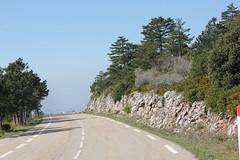 IMG_0615 (Gilles Couteau) Tags: provence vaucluse ventoux montventoux