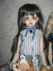 IMG_9522 (IIRRIIshka) Tags: dim doll bellosse dimbellosse