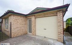 10a Bronsdon Street, Smithfield NSW