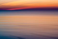 VV9L0388_web (blurography) Tags: abstract abstractimpressionism abstractimpressionist art blur camerapainting colors estonia fineart icm colorfiledcolorfieldphotographyonlycolorsimpressionism intentionalcameramovement nature natureabstract panning photoimpressionism sea seascape sky slowshutter visualart sunset