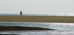 Piscinas solitary (nicolamarongiu) Tags: piscinas sardinia brach sea light solitary magic paesaggio minimalism mare blue blu men