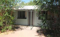2/3 Arunga Street, The Gap NT