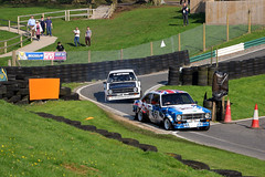 Alan Healy Memorial Rally 2017 (Richard Brothwell) Tags: canoneos70d richardbrothwell canon70d cadwellpark cadwell lincolnshire alanhealymemorialrally 2017 rallying cars motorsport england uk tjsselfdrive stages rally sport car racing bordermotorclub alanhealy motorracing 942017