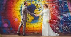 HAPPY WEDDING DAY (Olgart Photography) Tags: weddingday loveday happy family love sweetmemory