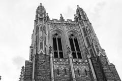 Duke (Les_Snipez) Tags: duke durham nc college dukeuniversity