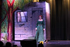 20170408-2440 (squamloon) Tags: shrek nrhs newfound 2017 musical