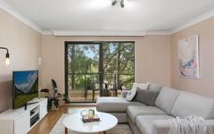 74/25A Marks Street, Naremburn NSW