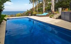 20 Illabunda Drive, Malua Bay NSW