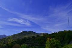 landscape (ecordaphoto) Tags: paesaggio paesaggi landscapes landsapes sky cielo nikon d5100 earh dx