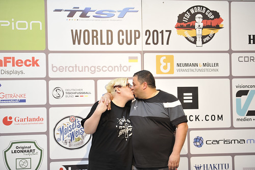 ITSF-WorldCup-12124