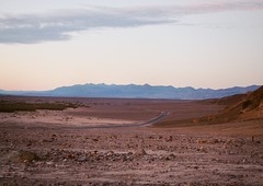 Death Valley, California (dan tsai) Tags: desert sunset nature olympusomdem5 em5 california olympus landscape deathvalleynationalpark deathvalley omd olympusmzuikodigitaled1240mmf28pro