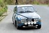 64° Rallye Sanremo (439) (Pier Romano) Tags: rallye rally sanremo 2017 storico regolarità gara corsa race ps prova speciale historic old cars auto quattroruote liguria italia italy nikon d5100