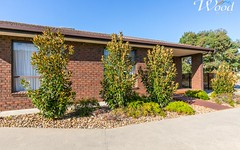 1/8 Kimberly Court, Lavington NSW