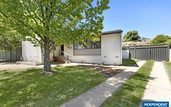5 Cusack Place, Fraser ACT