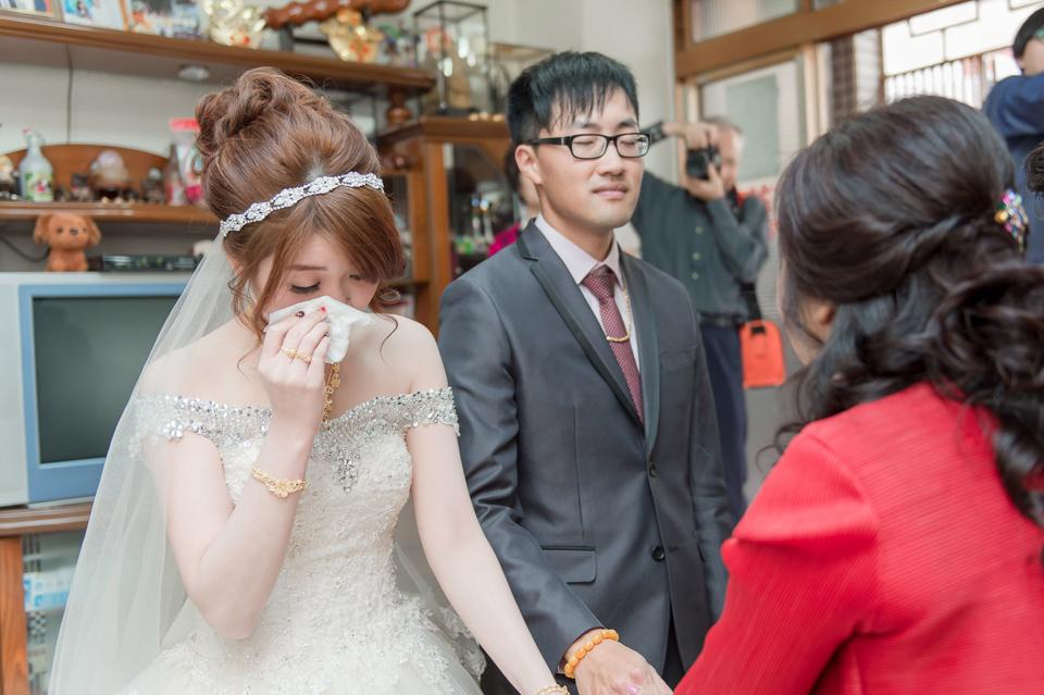 高雄婚攝 麗尊酒店 結婚迎娶特集 W & Y 080