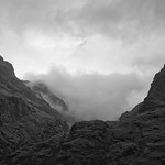 Glencoe Clouds thumbnail