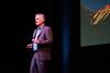 TEDxROMA 2017 8_04 (32) (TEDxRoma) Tags: tedxroma tedx entertainment technology design present future economy collectivity