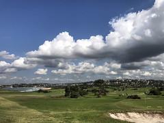 golf course LR iphone7 plus IMG_8359_tonemapped (neilfif11) Tags: golfcourse longreef sydney iphone7plus panorama