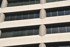 Jendela Korporasi (Everyone Sinks Starco (using album)) Tags: architecture arsitektur building gedung buildingfacade