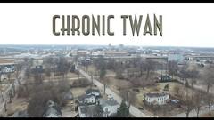 Chronic Twan – They Want Me 2 Die (24kmixtapedjs) Tags: chronic twan – they want me 2 die download free m mixtapes mixtape new music mp3 online