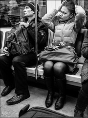 DRP130317_68 (dmitry_ryzhkov) Tags: passenger metro subway beauty prettywoman pretty sit seat sitting xperia cameraphone phone phoneography android sony woman women lady alpha black blackandwhite bw monochrome white bnw blacknwhite bnwstreet low lowlight lowlightshot art city europe russia moscow documentary journalism street streets urban candid life streetlife citylife outdoor outdoors streetscene close scene streetshot image streetphotography candidphotography streetphoto candidphotos streetphotos moment light shadow people citizen resident inhabitant person portrait streetportrait candidportrait unposed public face faces eyes look looks