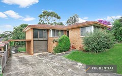 11 George Street, Campbelltown NSW
