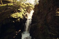 Gimel (Luw G) Tags: gimel cascade waterfall landscape nature paysage correze