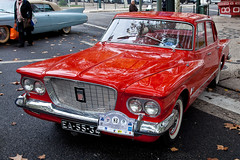 Valiant V200 (JOAO DE BARROS) Tags: barros joão car vehicle valiant vintage