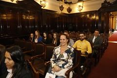 _MG_2029 (Tribunal de Justiça do Estado de São Paulo) Tags: tjsp visitamonitorada unisal americana ricardoloutjsp