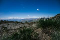 Canon FDn 17-4-3 (simonealbini) Tags: canon fdn 174 monte lema svizzera tamaro swiss coanon landscape alps alpi mountains montagna paesaggio alpino