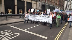 2017_04_220091 (Gwydion M. Williams) Tags: britain greatbritain uk england london centrallondon marchforscience science climatechange