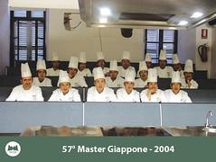 57-master-cucina-italiana-2004